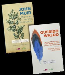 Presentación de la colección <em>Hojas en la hierba</em> en Altaïr (Barcelona) @ Llibreria Altaïr